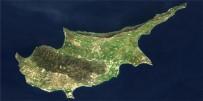GIRNE - KKTC'de Yunan gemisine el konuldu