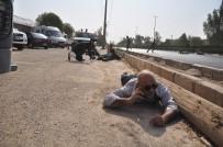 DEVRIMCI - Ölü Sayısı 12'Ye Yükseldi Açıklaması 60 Da Yaralı Var