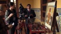 KOLOMBIYA - Peru, Bin 700 Tarihi Eserini Geri Aldı
