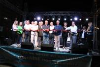 SEMPATIK - Söke'de 6 Eylül Parkı'na Görkemli Açılış