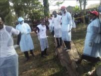 HÜKÜMET - Tanzanya'daki Feribot Faciasında Ölü Sayısı 167'Ye Yükseldi