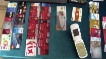YANKESİCİLİK VE DOLANDIRICILIK BÜRO AMİRLİĞİ - Teknoloji Marketi 'İade Sahtekarlığıyla' 500 Bin Lira Dolandırılmış