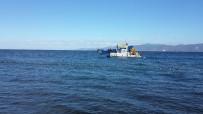 Temiz Deniz İçin Seferberlik