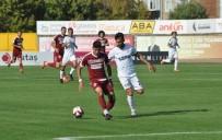 TAŞKıRAN - TFF 2. Lig Açıklaması İnegölspor Açıklaması 0 - Kastamonuspor 1966 Açıklaması 2