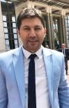 SALDıRı - TGC Saldırıyı Kınadı