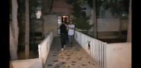 FUHUŞ OPERASYONU - Adıyaman'da Fuhuş Operasyonu Açıklaması 7 Gözaltı