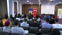 ONLINE - 'Bosna Hersek'teki Potansiyeli Gönül Birliklerinin Ötesine Taşımalıyız'