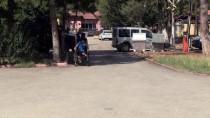 ADLI TıP - DEAŞ'lı Terörist Adana'da Yakalandı
