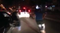 Diyarbakır'da Zehir Tacirlerine Büyük Darbe