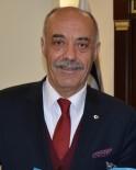 GARANTI BANKASı - ETSO'dan Üyelerine Yeni 'Kobi Destek Kredisi'
