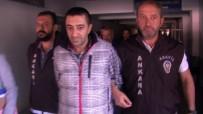 SANAYİ SİTESİ - İş Adamına Yönelik Saldırıyı Azmettiren Şahıs Yakalandı
