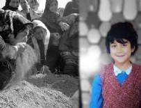 KARS VALISI - Kars Cumhuriyet Başsavcısı'ndan Sedanur Güzel açıklaması