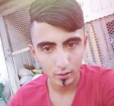 ADLI TıP - Kazayı Kimse Fark Etmeyince 19 Yaşındaki Genç Feci Şekilde Hayatını Kaybetti