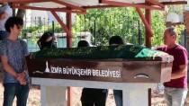 MÜZİK ÖĞRETMENİ - Kocaeli'de Öğrencileri Taşıyan Midibüsün Devrilmesi