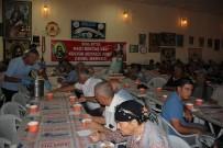 HACI BEKTAŞ-I VELİ - Malatya'da Aşure Günü Etkinliği