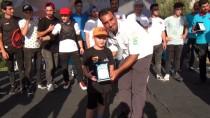 MOTOSİKLETÇİ - Osmaniye Belediyesi 2. Motosiklet Festivali Sona Erdi