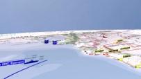 ANİMASYON - Rus Uçağının Düşüşü Böyle Canlandırıldı