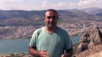 Yamaç Paraşütü Akrobasi Türkiye Şampiyonası