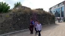 4. Murad'ın Yaptırdığı Hamam Restore Edilecek