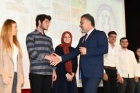 EMNİYET MÜDÜRÜ - Başkan Alatepe 'Esenyurt Yıldızlaşan Bir İlçe Oldu'