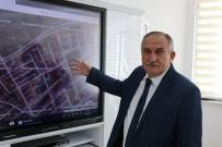 KANALİZASYON - Bolu Belediye Başkanı Alaaddin Yılmaz Açıklaması