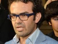 EMNİYET MÜDÜRÜ - Eski İstihbarat Müdürü Özgür Nikbay gözaltına alındı