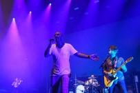 MOR VE ÖTESI - Fizy İstanbul Müzik Haftası, Yıldızlar Geçidiyle Son Buldu