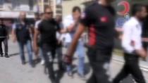CEP TELEFONU - Gaziantep'te Yasa Dışı Bahis Operasyonu
