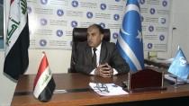 MEZHEP - Irak Cumhurbaşkanlığına 'Türkmen Aday'