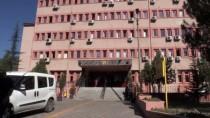 ASKERİ ÖĞRENCİ - Karabük Merkezli FETÖ/PDY Operasyonu
