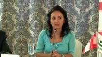 FARKıNDALıK - Kuzey Kıbrıs Türk Kızılayı İle Kıbrıs Yeşilay Derneği Arasında Protokol
