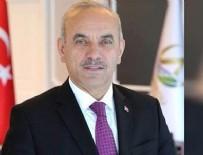 BELEDİYE BAŞKANLIĞI - Ordu'nun yeni Büyükşehir Belediye Başkanı belli oldu