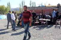 ALLAH - Sedanur'un Anne Ve Babası Çocuk Katillerine İdam İstedi
