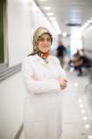 MEME ULTRASONU - 'Sigara Menopoz Sürecini Hızlandırıyor'