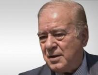 BELEDİYE BAŞKANLIĞI - Sözcü Yazarı Rahmi Turan'dan MHP Lideri Bahçeli'yi kızdıracak sözler
