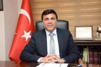 TDSYMB Genel Başkanı Özcan Açıklaması 'Süt Fiyatlarının Artmaması Hayvancılığı Bitirir'
