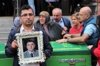 ARAŞTIRMACI - Avukatın Annesinin Feryadı Yürek Dağladı