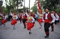 FORBES - Buca'da Balkan Rüzgarı Esecek