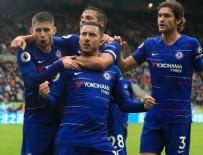 CHELSEA - Chelsea satılıyor