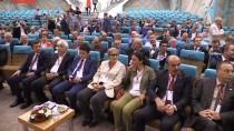 BÖLGE TOPLANTISI - CHP Bölge Toplantısı