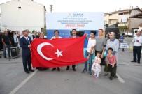 ŞÜKRÜ KARABACAK - Darıca Kazım Karabekir Mahalle Konağı Açıldı