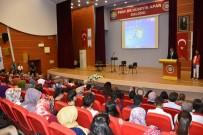 HARRAN ÜNIVERSITESI - Harran Üniversitesi Yeni Eğitim Öğretim Yılına Başladı