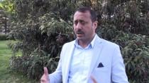 Lezzeti Tescilli Leblebiye Talep Üretimi Artırıyor