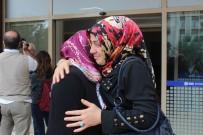 DEPREM RİSKİ - Marmara Depremi'nden 19 Yıl Sonra Kentsel Dönüşümle Yeni Evlerine Kavuştular