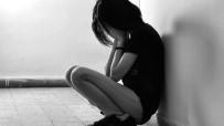 İŞ GÖRÜŞMESİ - Stresle Nasıl Baş Edilir ?