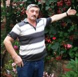 Trabzon'da İnşaattan Düşen İşçi Hayatını Kaybetti