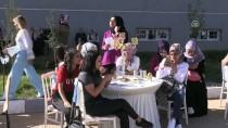 DAVUL ZURNA - Bitlis'te Davul Zurnalı Kayıt