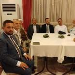 YETİM ÇOCUKLAR - Bursa'ya Suriyeli Gelin