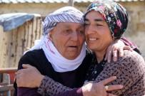 UZUN ÖMÜR - Ermenistan'da Tutuklanan Karslı Umut Ali Serbest Bırakıldı