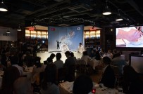 YEMEK TARIFLERI - Japonya'ya İhracatta En Büyük Artış Zeytinyağında Oldu
